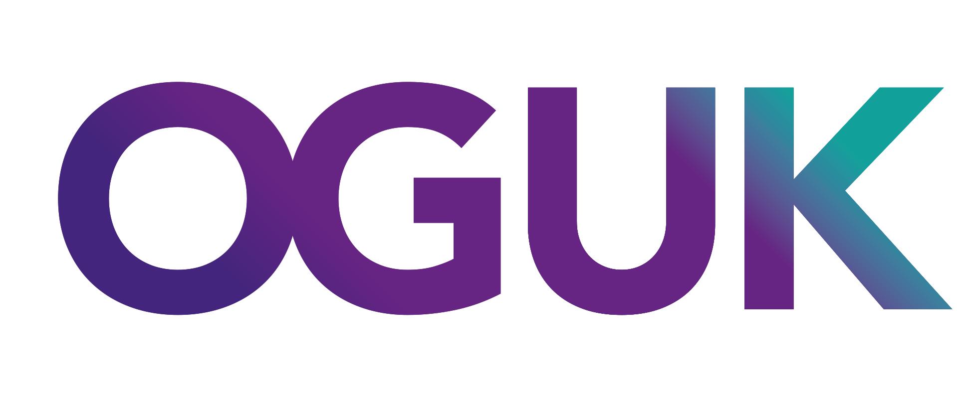 OGUK-logo-2019-002-1