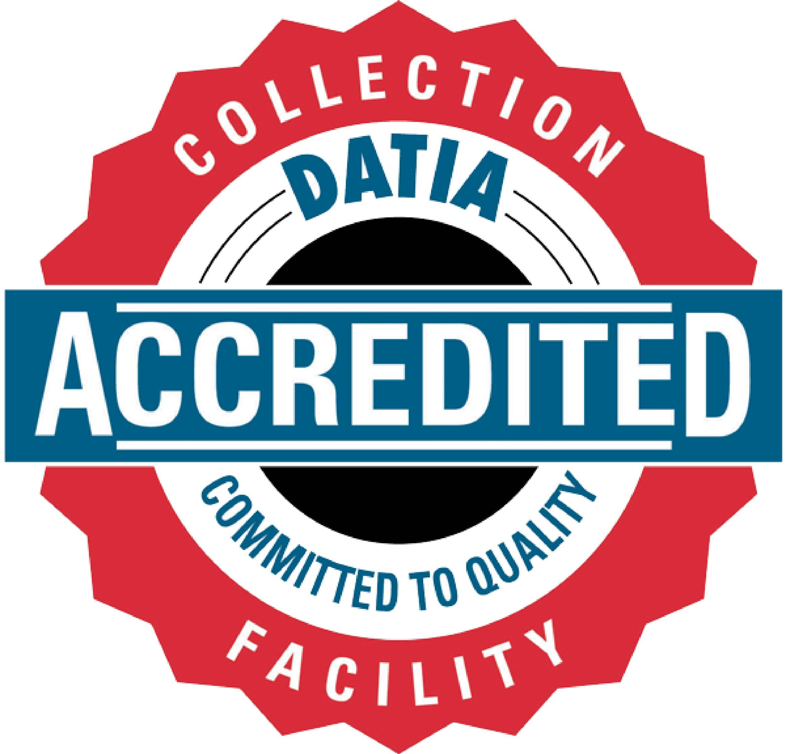 datia-accredited